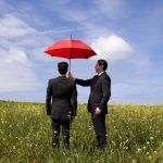 commercial umbrella insurance in Clinton County STATE | Koetting Insurance
