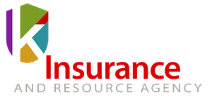 Koetting Insurance Agency In Clinton County Il Germantown Il